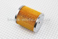 Фильтр воздушный - элемент бумажный R175A/180N/190N